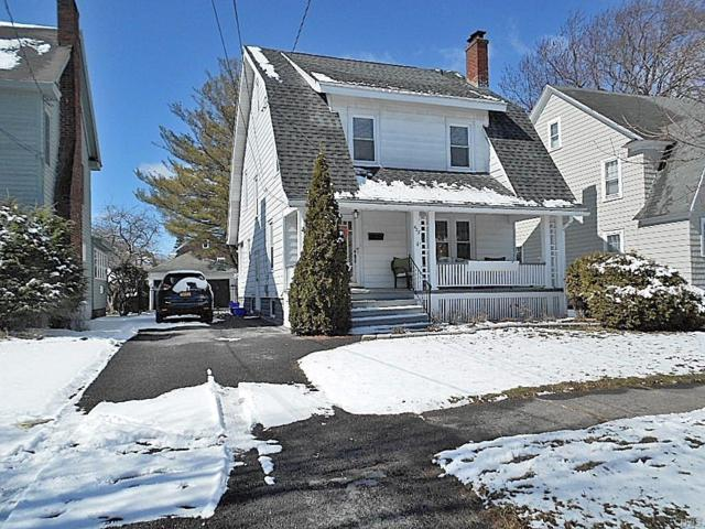425 Brattle Road, Syracuse, NY 13203 (MLS #S1178922) :: BridgeView Real Estate Services
