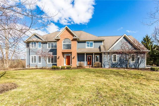 8006 Austrian Pine Circle, Pompey, NY 13104 (MLS #S1179220) :: Thousand Islands Realty