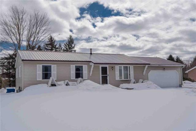 6328 Meadow Drive Ss, Lee, NY 13440 (MLS #S1179395) :: BridgeView Real Estate Services