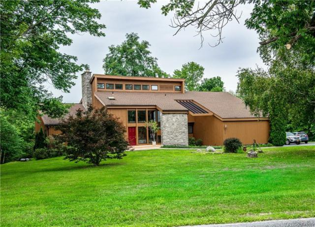 8555 Wheaton Road, Lysander, NY 13027 (MLS #S1179553) :: BridgeView Real Estate Services