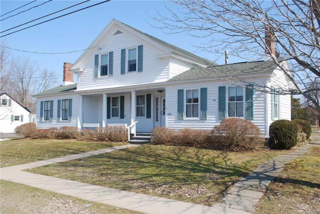 4292 State Route 69, Mexico, NY 13114 (MLS #S1179644) :: The Chip Hodgkins Team