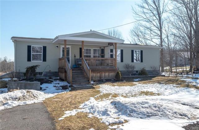 2150 State Route 28, German Flatts, NY 13407 (MLS #S1179650) :: Thousand Islands Realty