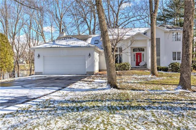 3308 Misty Cove Circle, Lysander, NY 13027 (MLS #S1179657) :: BridgeView Real Estate Services