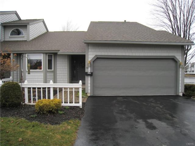 193 Summerhaven Drive S, Manlius, NY 13057 (MLS #S1179889) :: Updegraff Group