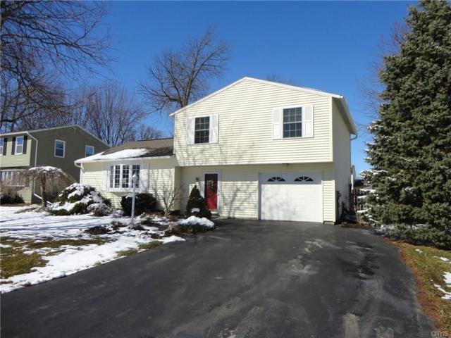 109 Lyford Lane, Manlius, NY 13116 (MLS #S1180163) :: The Chip Hodgkins Team