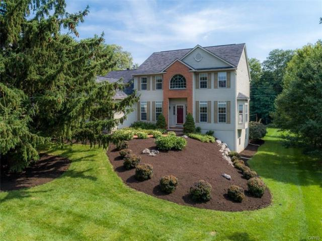5494 Golden Heights Drive, Manlius, NY 13066 (MLS #S1180200) :: Updegraff Group