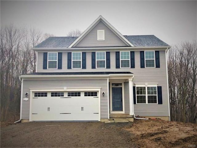 5506 Rolling Meadows Way, Camillus, NY 13031 (MLS #S1180504) :: The Chip Hodgkins Team