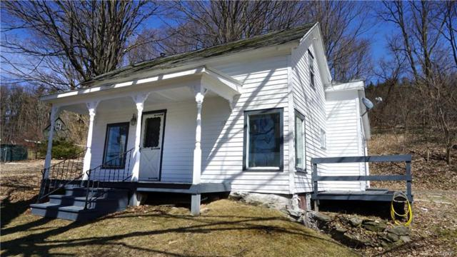 1050 State Route 80, Otisco, NY 13159 (MLS #S1180923) :: 716 Realty Group