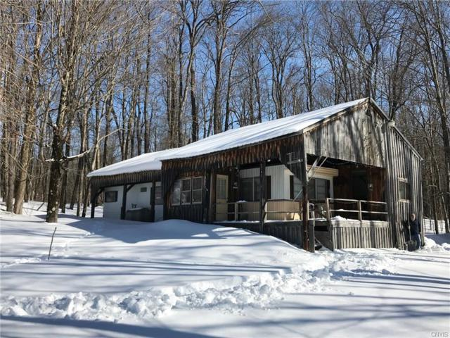 2242 Kumrow Road, Osceola, NY 13316 (MLS #S1181132) :: Thousand Islands Realty
