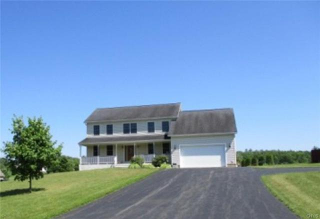 15 Canterbury Way, Hastings, NY 13036 (MLS #S1181394) :: Updegraff Group