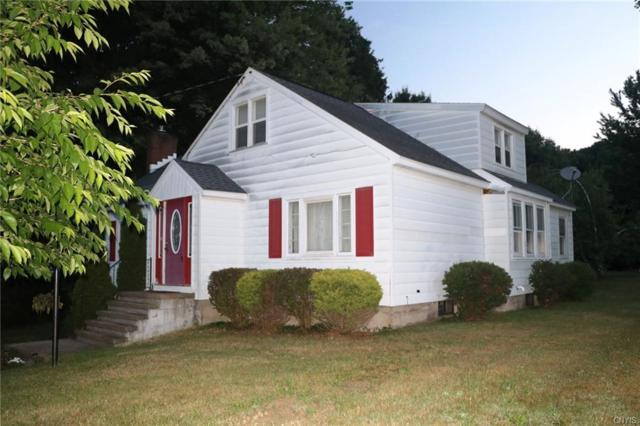 708 Maple Avenue, Volney, NY 13069 (MLS #S1181709) :: Updegraff Group