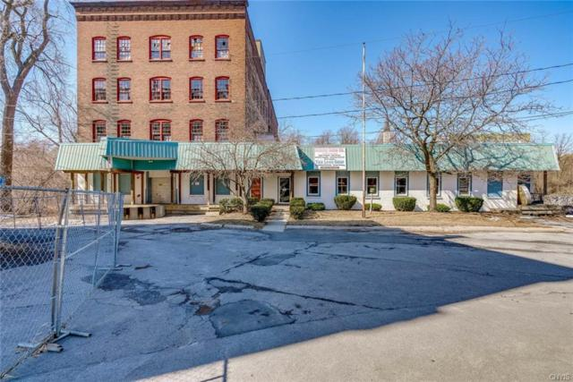 571 Fairbanks Street, Watertown-City, NY 13601 (MLS #S1181926) :: BridgeView Real Estate Services