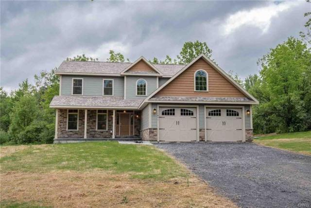11491 Bell Hill Road, Deerfield, NY 13502 (MLS #S1183152) :: Updegraff Group
