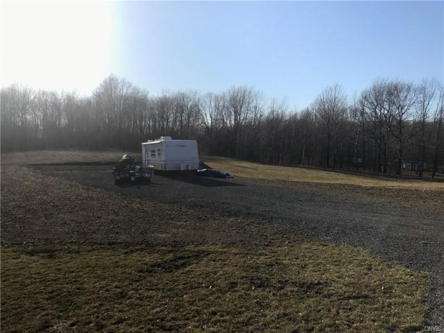 17949 Comstock Road, Lorraine, NY 13605 (MLS #S1183243) :: Thousand Islands Realty