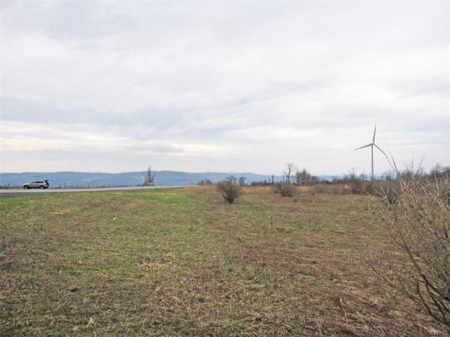 0 State Route 29, Fairfield, NY 13406 (MLS #S1183455) :: 716 Realty Group