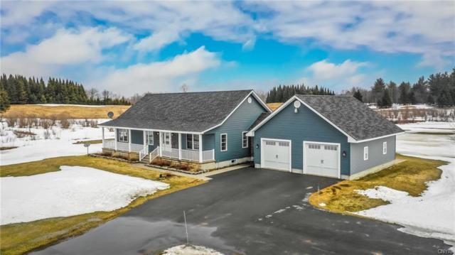 7466 Mcdonald Road, Montague, NY 13626 (MLS #S1183730) :: BridgeView Real Estate Services