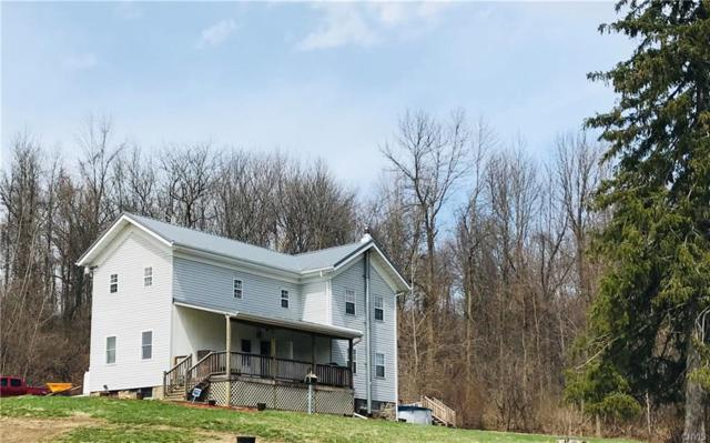 11475 Duck Lake Road, Victory, NY 13143 (MLS #S1183945) :: Thousand Islands Realty