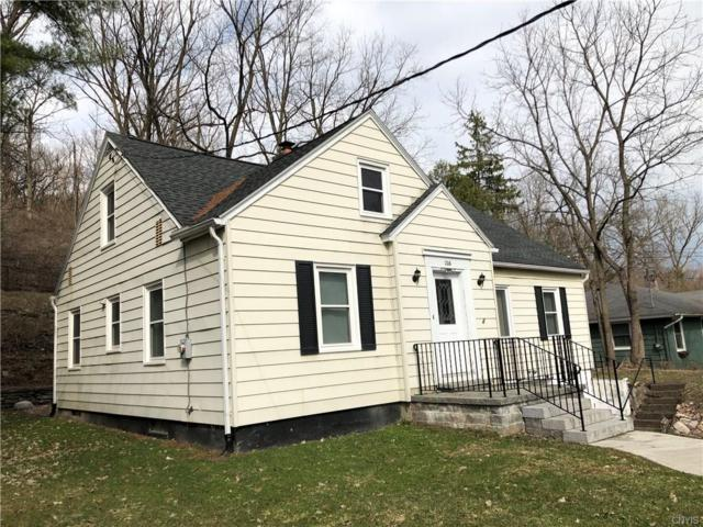 206 Haffenden Road, Syracuse, NY 13210 (MLS #S1184209) :: Robert PiazzaPalotto Sold Team