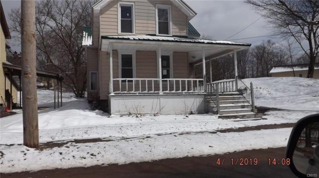830 Alexandria Street, Wilna, NY 13619 (MLS #S1184382) :: Thousand Islands Realty