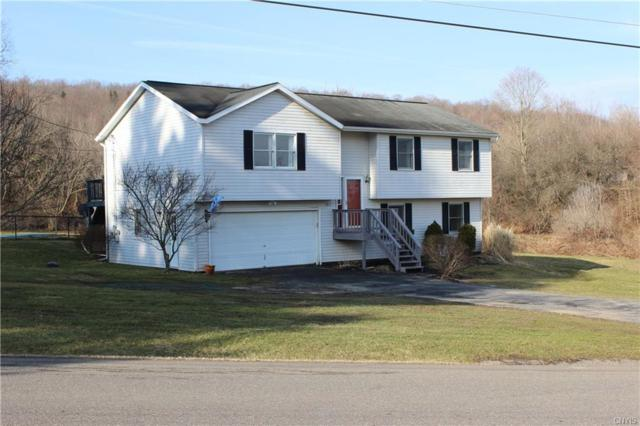 2817 Webb Road, Virgil, NY 13045 (MLS #S1184576) :: 716 Realty Group
