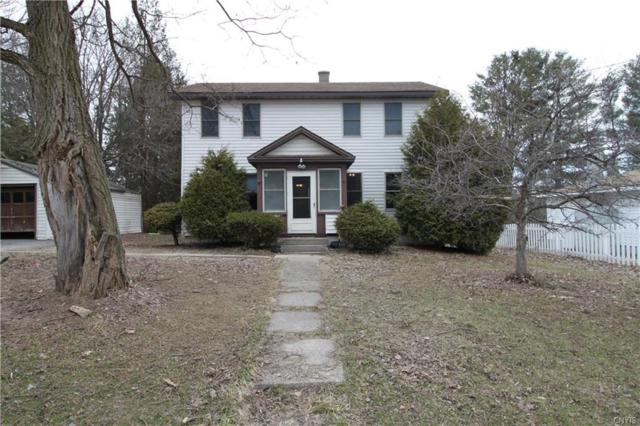 22189 County Route 42, Wilna, NY 13619 (MLS #S1185159) :: BridgeView Real Estate Services