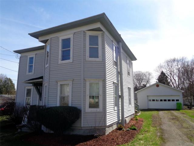20 N West Street, Homer, NY 13077 (MLS #S1185186) :: Updegraff Group