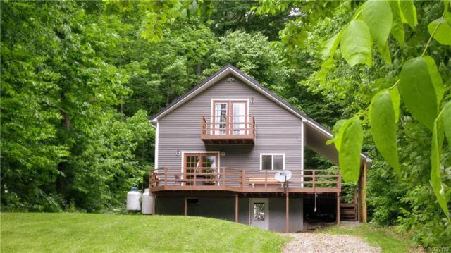 129 Lorton Lake Drive, Orwell, NY 13302 (MLS #S1185204) :: Thousand Islands Realty