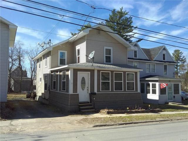 7 High Street, Alexandria, NY 13607 (MLS #S1185384) :: BridgeView Real Estate Services