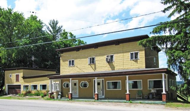 131 Dockey Road, Manheim, NY 13365 (MLS #S1185536) :: Updegraff Group
