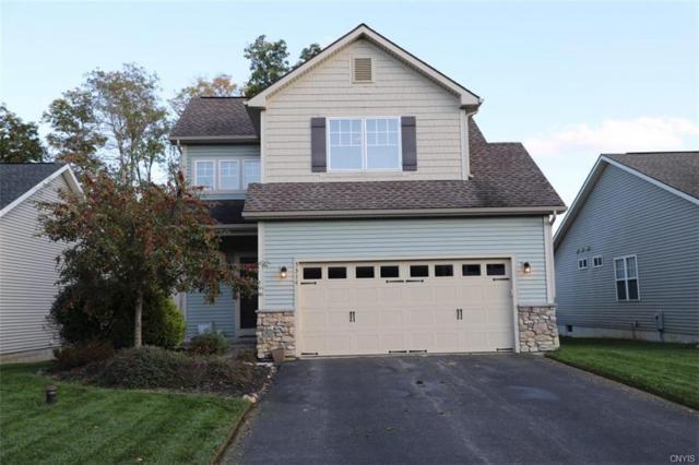 5314 Villa Ridge Court, Lysander, NY 13027 (MLS #S1186096) :: Thousand Islands Realty