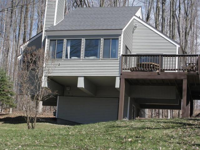 1997 Artemis Drive, Virgil, NY 13045 (MLS #S1186188) :: 716 Realty Group