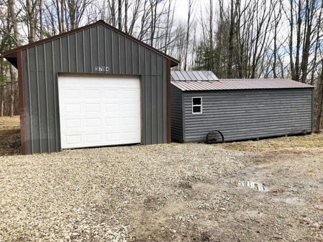3794 Worden Road, Birdsall, NY 14822 (MLS #S1186657) :: BridgeView Real Estate Services