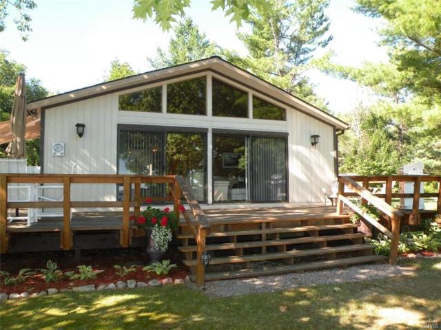 15614 Little Round, Clayton, NY 13624 (MLS #S1186745) :: The Chip Hodgkins Team