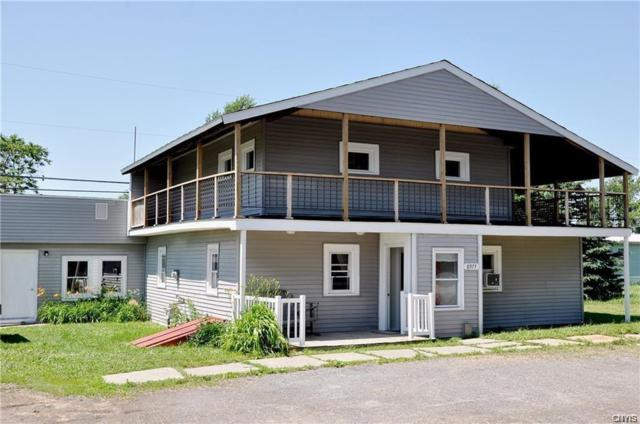8977 Us Route 11, Ellisburg, NY 13605 (MLS #S1186793) :: Thousand Islands Realty