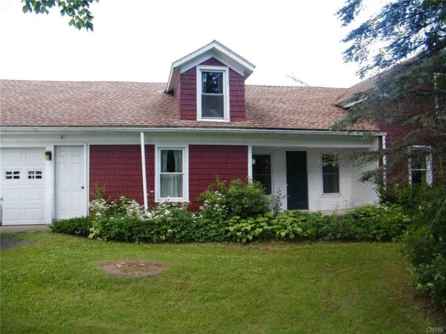 6641 Skinner Road Ns, Westmoreland, NY 13440 (MLS #S1187047) :: Thousand Islands Realty