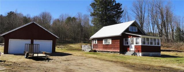 200 State Route 29A, Salisbury, NY 13454 (MLS #S1187108) :: Robert PiazzaPalotto Sold Team