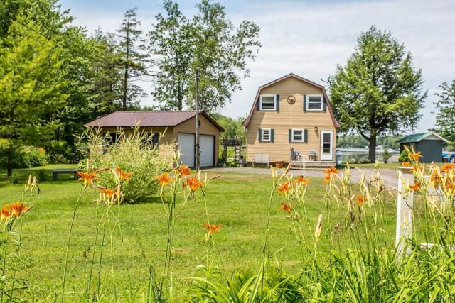 145 Ferncrest Drive, Orwell, NY 13302 (MLS #S1187233) :: Thousand Islands Realty