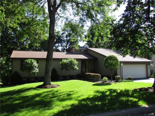 70 Burden Drive, Oswego-City, NY 13126 (MLS #S1188824) :: The Rich McCarron Team