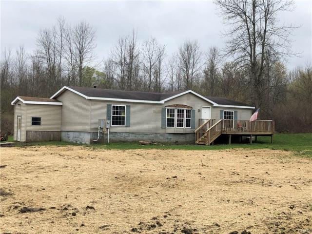 2828 State Route 31, Lenox, NY 13032 (MLS #S1188881) :: Updegraff Group