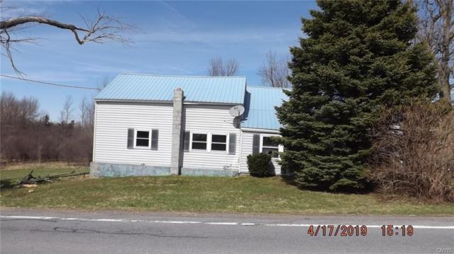 14050 County Route 66, Adams, NY 13606 (MLS #S1189064) :: Updegraff Group