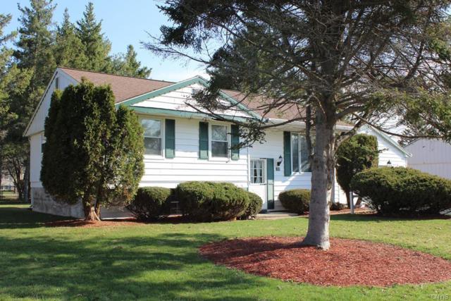 835 Lamont Circle, Cortlandville, NY 13045 (MLS #S1189101) :: Thousand Islands Realty
