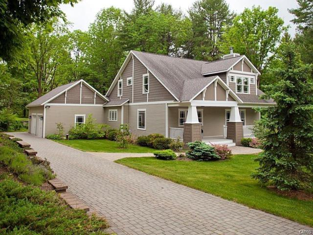 2076 Wright Road, Cazenovia, NY 13035 (MLS #S1189247) :: MyTown Realty