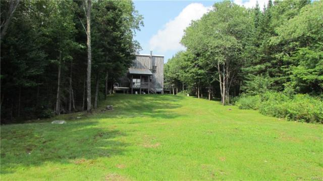 2632 Flat Rock Road, Montague, NY 13367 (MLS #S1189367) :: The Chip Hodgkins Team