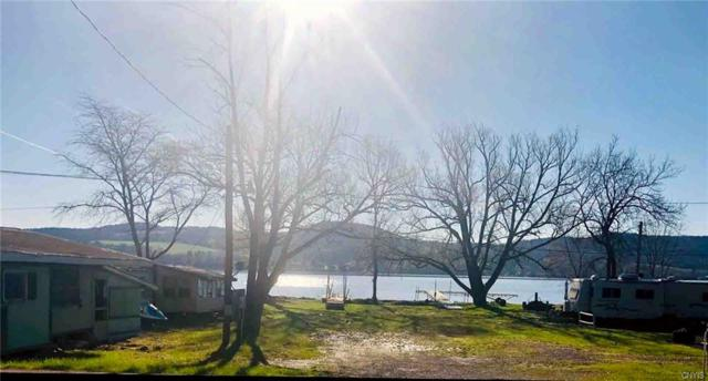 8162 State Highway 28, Richfield, NY 13439 (MLS #S1189370) :: Thousand Islands Realty