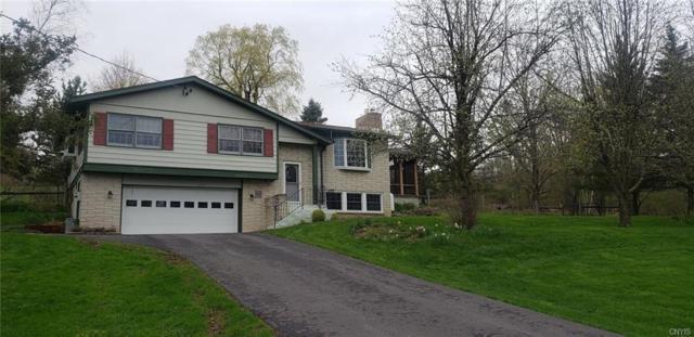 2715 Lake Moraine Road, Madison, NY 13346 (MLS #S1189561) :: Updegraff Group