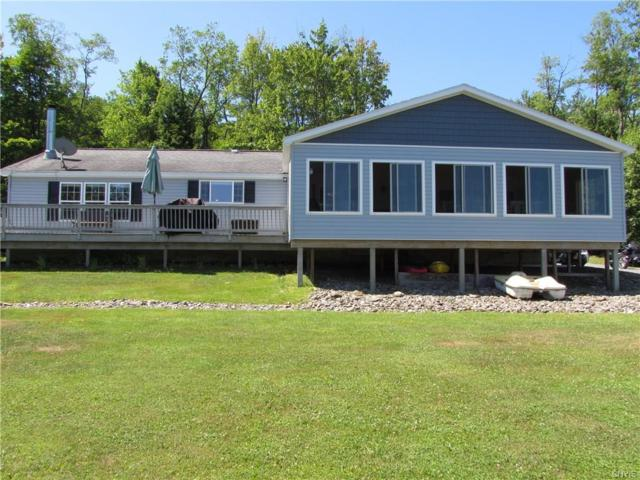 115 Ferncrest Drive, Williamstown, NY 13302 (MLS #S1189697) :: MyTown Realty