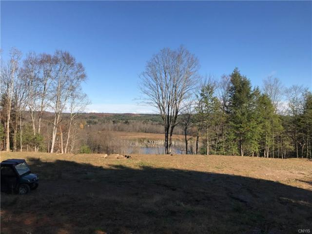 1922 State Route 12, Leyden, NY 13309 (MLS #S1189860) :: Robert PiazzaPalotto Sold Team