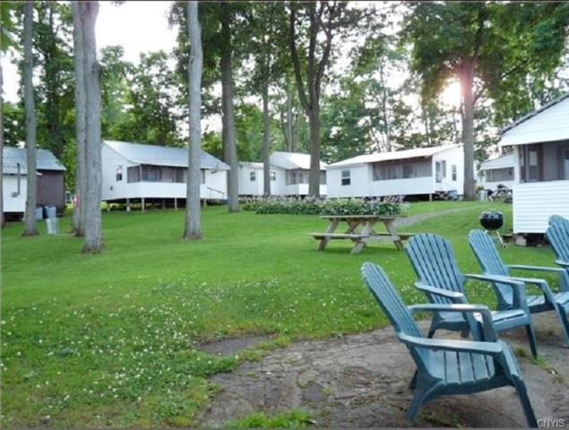 2692 County Route 6, Hammond, NY 13646 (MLS #S1190639) :: 716 Realty Group