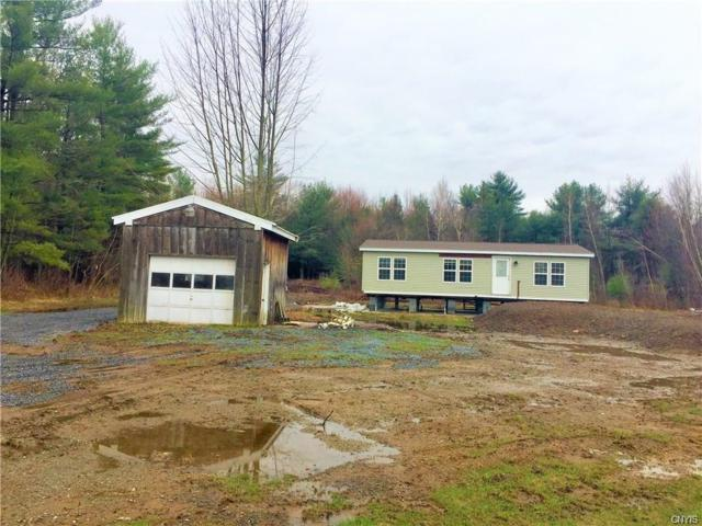 16542 County Route 62, Hounsfield, NY 13601 (MLS #S1191509) :: Updegraff Group