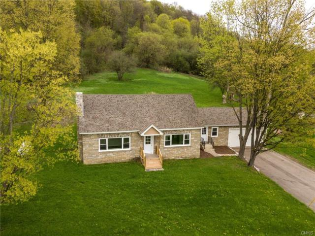7487 State Route 5, Manheim, NY 13365 (MLS #S1191614) :: Updegraff Group